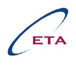 ETA INTERNATIONAL SALES PTE LTD